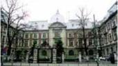 Ciolos: Sansa agriculturii romanesti sta in asocierea producatorilor