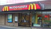 McDonald's a primit aprobarea pentru a acorda diplome de bacalaureat in Marea Britanie