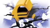 Inflatia anuala din zona euro s-a mentinut la 2,2% in decembrie