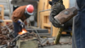Muncitorii vietnamezi atrag atentia asupra Romaniei. BNS reclama comportamentul abuziv al patronilor
