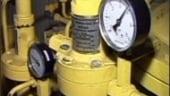 "Rusia nu va limita exporturile de petrol si gaz catre Europa, dar le va ""diversifica"""