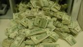 Banca Mondiala va acorda Chinei un imprumut de 710 milioane dolari