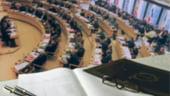 Raportul CE privind Romania este mai dur decat cel privind Bulgaria