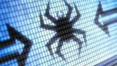 O tehnologie pentru detectarea fisierelor malware arhivate a fost patentata. Vezi cum functioneaza