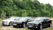 Producatorii de masini de lux promoveaza in SUA vanzarile second hand