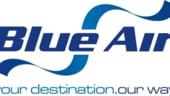 Adrian Ionascu va prelua conducerea Blue Air