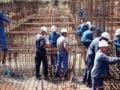 Muncitorii din zona non-UE vor avea aceleasi drepturi ca cetatenii UE