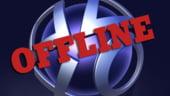 Serverele PlayStation Network, inchise duminica pentru mentenanta