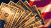 Cheltuielile de consum din Statele Unite au crescut in ianuarie, dupa sase luni de scaderi