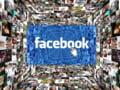 Facebook a ocupat jumatate din harta lumii online: Cum ne tine agatati de platforma