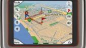 Mio estimeaza o scadere cu 35% a vanzarilor de sisteme de navigatie GPS