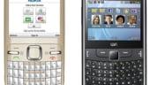 Samsung neaga ca ar achizitiona Nokia