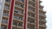 Numarul tranzactiilor imobiliare in Cluj a scazut cu 36%
