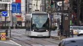 Ministerul Dezvoltarii vrea sa cumpere 70 de tramvaie pentru 5 orase din tara