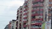 Apartamente tot mai scumpe. Pretul lor a crescut in acest an cu peste 10%