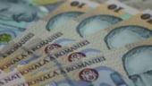 CE va propune reducerea TVA pentru a impulsiona economia