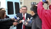 Ioan Rus: Privatizarea CFR Marfa va fi din nou discutata cu misiunea FMI