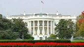 Casa Alba: Economia SUA, mai afectata in ultimele trei luni decat in trimestrul III