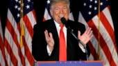 Asa incep razboaiele comerciale: De ce sunt foarte periculoase taxele vamale impuse de Trump