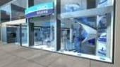 Bank Leumi Romania si-a sporit activele cu 82% si a afisat un profit net de 1 milion dolari
