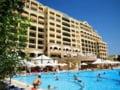 Hotelierii si agentiile pun bani pentru promovarea sezonului 2011