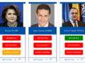 Iata ce probleme de integritate, cu statul de drept si valorile europene au cei care vor sa fie europarlamentari