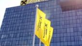Raiffeisen asigura serviciul de acceptare la plata pentru automatele de bilete din Gara de Nord