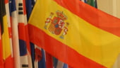 Germania: Spania nu are nevoie de ajutor european
