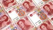In an electoral, numarul miliardarilor chinezi scade