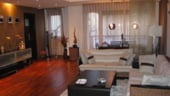 Cele mai scumpe apartamente de lux din Capitala