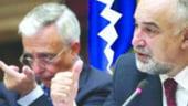Romania vrea sa investeasca 50 de milioane de euro in infrastructura si in energie
