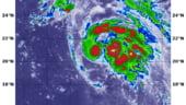 Japonia se pregateste pentru taifunul Faxai - mai multe curse feroviare si zboruri au fost anulate