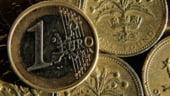 Lichiditatile pastrate in depozite la BCE, la un nou record: 777 mld euro