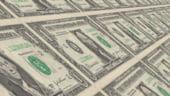 Raspandirea coronavirusului dincolo de China ii determina pe investitori sa se indrepte spre dolari