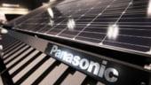 Panasonic inchide fabrica de panouri solare din Ungaria