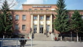 Mihai David, Hidroelectrica: Compania Nationala a Huilei ar putea fi divizata in doua societati