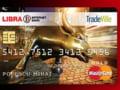 S-a lansat primul card atasat unui cont de investitii bursiere