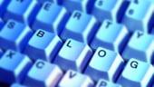 Blogging-ul, o bila alba pentru cariera