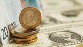Companiile pensiilor private obligatorii ar putea administra active de 200 milioane euro la sfarsitul lui 2008