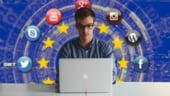 Au picat testul. Netflix, YouTube, Amazon, Apple si Spotify, acuzate ca nu respecta regulamentul de protectie a datelor utilizatorilor