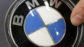 Castigurile BMW au scazut cu 78% in 2008