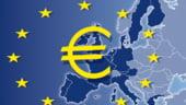 Banca Angliei: Criza din zona euro nu se va sfarsi prea curand