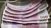 Romania trebuie sa plateasca 122,1 milioane euro catre FMI, luni