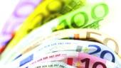 UE va sustine dublarea fondurilor FMI, pana la 500 mld $