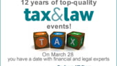 Expertii in fiscalitate dezbat noile modificari ale Codului Fiscal