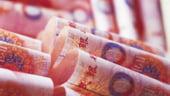 """China nu este """"atrasa"""" de Europa. Investitiile se indreapta spre zone sigure"""