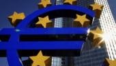 Aprecierea euro face victime in tot estul Europei