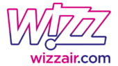 Wizz Air automatizeaza rambursarea banilor pentru zborurile anulate: Incarca automat 120% din tariful original