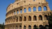 Costurile de finantare ale Italiei au scazut, in ciuda retrogradarii Moody's