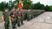 Ambasadorul Moscovei la Bucuresti: Rusia nu este o amenintare pentru Romania